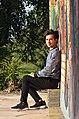 Mustafa Kareem Alkhazali صور الموديل.jpg