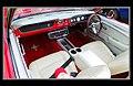 Mustang Interior-1 (8550354727).jpg