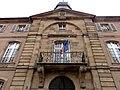 Mutzig HôtelVille 02.JPG