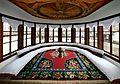 Muzeu Etnografik Gjakovë - Ballkoni.jpg