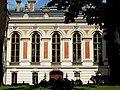 Muzeum Zamkowe 08.JPG