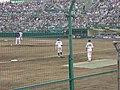 My first baseball gaaame (3224433811).jpg