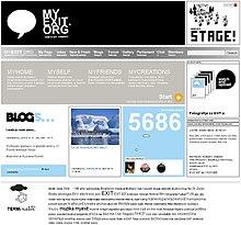 Tags home page http photohome bloguez com photohome 1662117 home page