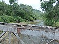 Myitkyina, Myanmar (Burma) - panoramio (69).jpg
