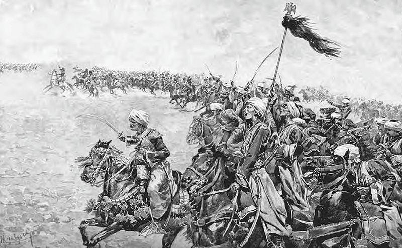 File:Myrbach-Charge of the Mamluks.jpg