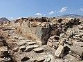 Myrtos Pyrgos 58.jpg