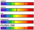 Mystery star.jpg