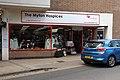 Myton Hospice Charity Shop, Warwick.jpg