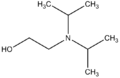 N',N'-diisopropylaminoethanol-2D-from-AHRLS-2011.png