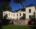 Näsby slott 110917.jpg