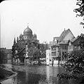 Nürnberg (7535136974).jpg