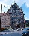 Nürnberg - Fembohaus (2505180447).jpg