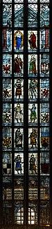 Nürnberg St. Sebald Markgrafenfenster 01.jpg