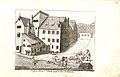 Nürnberger Zierde - Böner - 035 - Prospect Rathaus.jpg