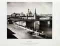 N.A.Naidenov (1884). Views of Moscow. 01. Kremlin.png