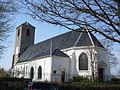 N.H. kerk Lisse.JPG