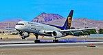 N461UP United Parcel Service - UPS 1997 Boeing 757-24APF (cn 28265-755) (23125072045).jpg