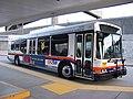 NABI 40.09 LFW bus OCTA.jpg