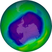 NASA and NOAA Announce Ozone Hole is a Double Record Breaker.png