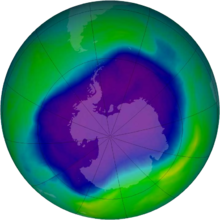 220px-NASA_and_NOAA_Announce_Ozone_Hole_