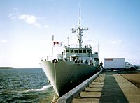 NCSM KINGSTON (MM 700).jpg