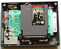 NES ouverte 3.jpg