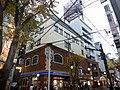 NEW JAPAN NAMBA BUILDING.jpg