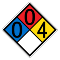 NFPA-704-NFPA-Diamonds-Sign-004.png
