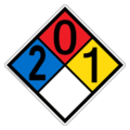 NFPA-704-NFPA-Diamonds-Sign-201.png
