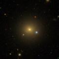 NGC1004 -SDSS DR14.png
