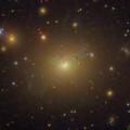 NGC1275 - SDSS DR14.png