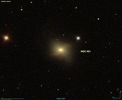 NGC 0481 SDSS.jpg