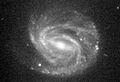 NGC 3367 - Sn1992c a.jpg