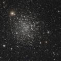 NGC 339.png