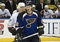NHL Blues ERI 4611 (5473046204).jpg