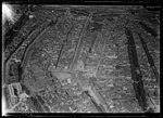 NIMH - 2011 - 0054 - Aerial photograph of Amsterdam, The Netherlands - 1920 - 1940.jpg