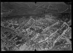 NIMH - 2011 - 0430 - Aerial photograph of Roermond, The Netherlands - 1920 - 1940.jpg