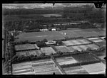 NIMH - 2011 - 0585 - Aerial photograph of Wassenaar, The Netherlands - 1920 - 1940.jpg
