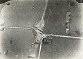 NIMH - 2155 006378 - Aerial photograph of Rhenen, The Netherlands.jpg