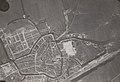 NIMH - 2155 033314 - Aerial photograph of Sneek, The Netherlands.jpg