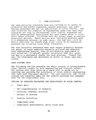 NIOSH Защита от шума - 6.pdf