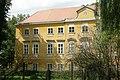 NOE Walterskirchen Schloss Walterskirchen 3.jpg