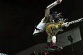 NOFX @ Arena Joondalup (12 12 2010) (5272638215).jpg