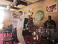 NO Trad Jazz Camp 2012 Palm Court 22.JPG