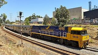 Midvale, Western Australia Suburb of Perth, Western Australia