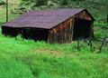 NRCSCO01038 - Colorado (1463)(NRCS Photo Gallery).tif