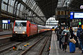 NSI 186 118+ICR Prio-stam, Amsterdam -- Hoe lang houdt Martien het rood nog aan? (16088742339).jpg