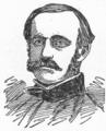 NSRW Admiral Dahlgren.png