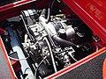 NSU-Spider-Motorraum.jpg