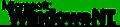 NT4 logo.png